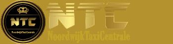 Noordwijk Taxi Centrale